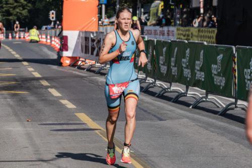 Lausanne WK Sprint AG 3athlonbe 11