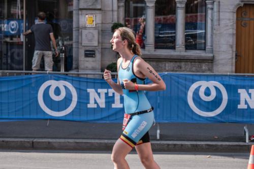 Lausanne WK Sprint AG 3athlonbe 12