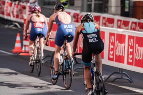 Lausanne WK Sprint AG 3athlonbe 13