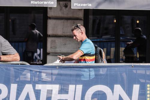 Lausanne WK Sprint AG 3athlonbe 14