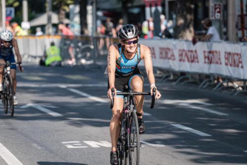 Lausanne WK Sprint AG 3athlonbe 18