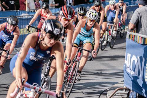 Lausanne WK Sprint AG 3athlonbe 20