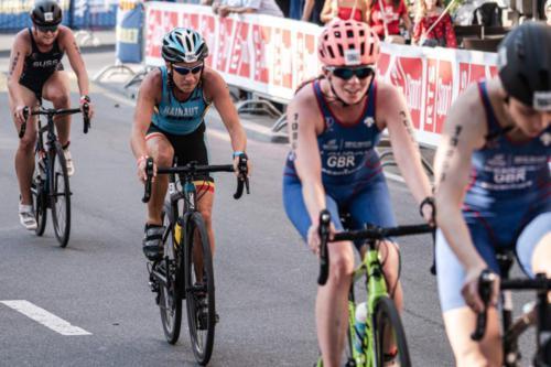 Lausanne WK Sprint AG 3athlonbe 21