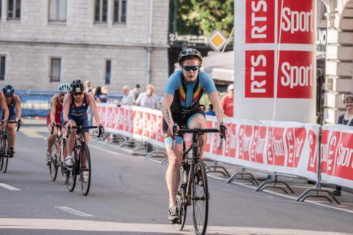 Lausanne WK Sprint AG 3athlonbe 223