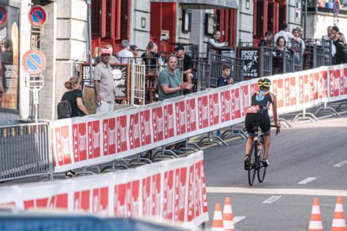 Lausanne WK Sprint AG 3athlonbe 25