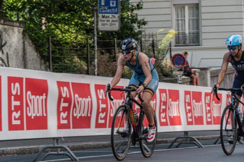 Lausanne WK Sprint AG 3athlonbe 5
