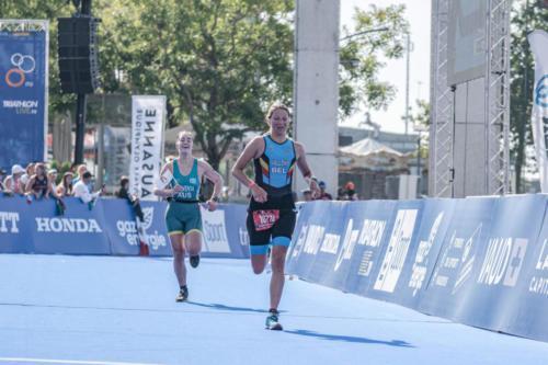 Lausanne WK Sprint AG 3athlonbe 6