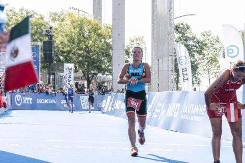 Lausanne WK Sprint AG 3athlonbe 7