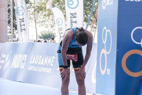 Lausanne WK Sprint AG 3athlonbe 8