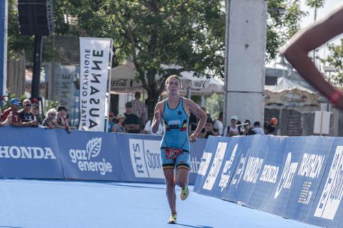 Lausanne WK Sprint AG 3athlonbe 9