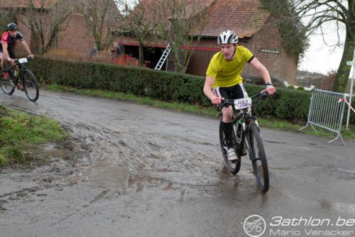 Crossduatlon Westrozebeke (46)