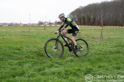 Crossduatlon Westrozebeke (54)