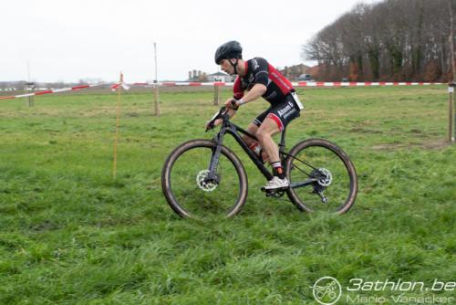 Crossduatlon Westrozebeke (55)