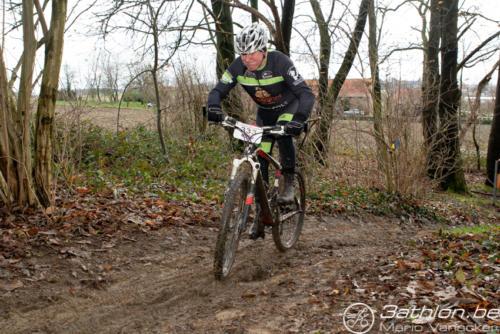 Crossduatlon Westrozebeke (73)