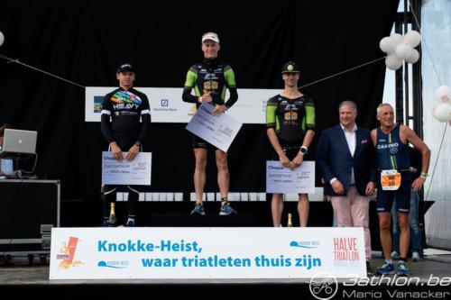 Knokke   (139)