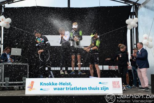 Knokke   (140)