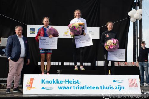 Knokke   (141)