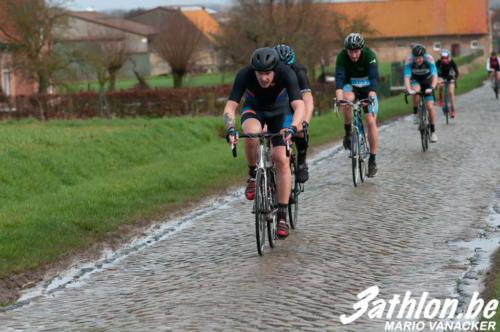 Triatlon Diksmuide 2020 (1)
