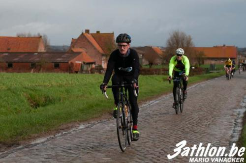 Triatlon Diksmuide 2020 (10)