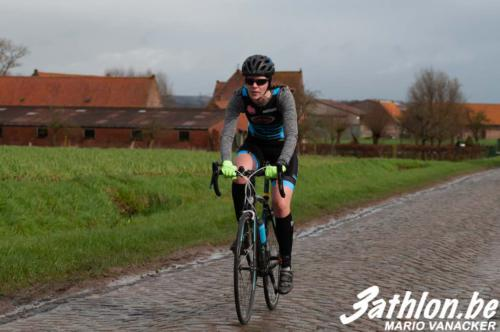 Triatlon Diksmuide 2020 (12)