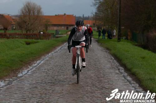 Triatlon Diksmuide 2020 (14)
