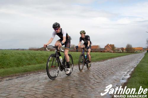 Triatlon Diksmuide 2020 (16)