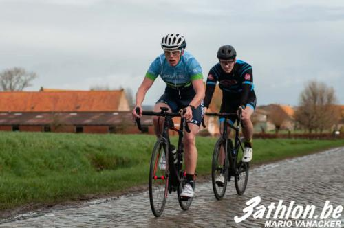 Triatlon Diksmuide 2020 (17)