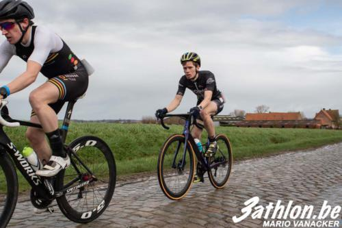 Triatlon Diksmuide 2020 (18)