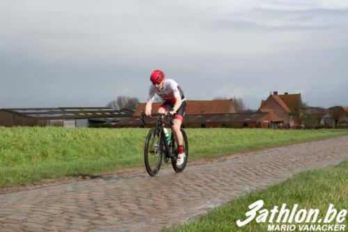 Triatlon Diksmuide 2020 (20)