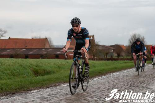 Triatlon Diksmuide 2020 (21)