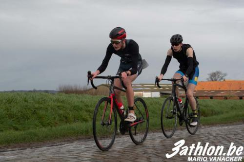 Triatlon Diksmuide 2020 (24)