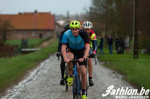 Triatlon Diksmuide 2020 (25)