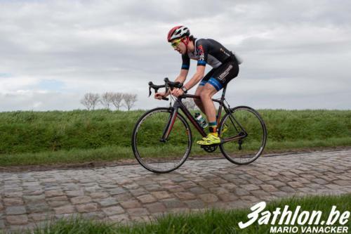 Triatlon Diksmuide 2020 (28)