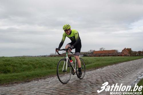 Triatlon Diksmuide 2020 (29)
