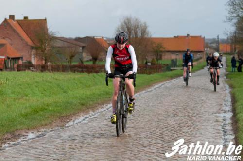 Triatlon Diksmuide 2020 (3)