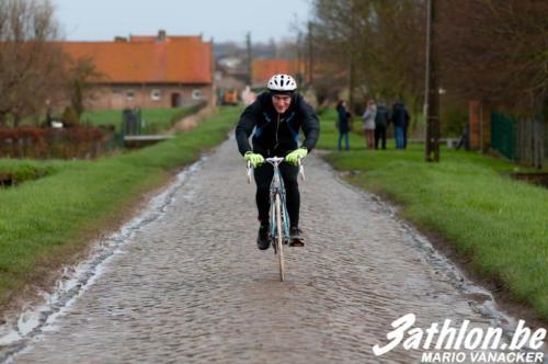 Triatlon Diksmuide 2020 (30)