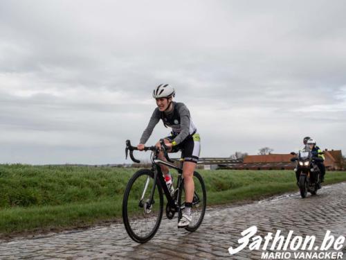 Triatlon Diksmuide 2020 (31)