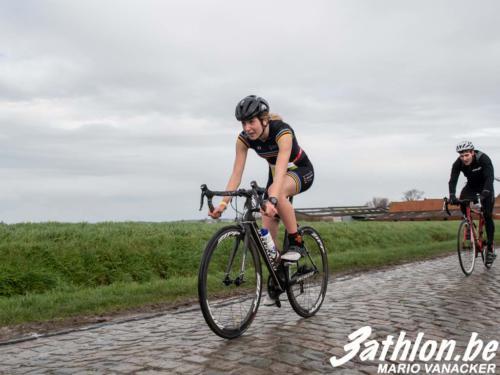 Triatlon Diksmuide 2020 (32)