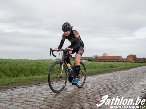 Triatlon Diksmuide 2020 (33)