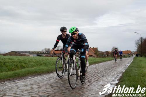 Triatlon Diksmuide 2020 (34)