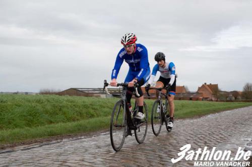 Triatlon Diksmuide 2020 (35)