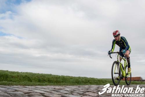 Triatlon Diksmuide 2020 (36)