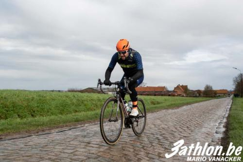 Triatlon Diksmuide 2020 (37)