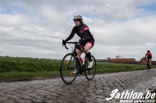 Triatlon Diksmuide 2020 (38)