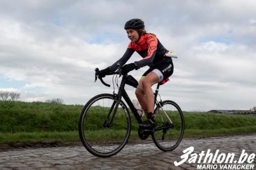Triatlon Diksmuide 2020 (39)