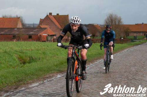 Triatlon Diksmuide 2020 (4)
