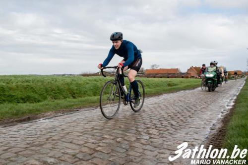 Triatlon Diksmuide 2020 (40)