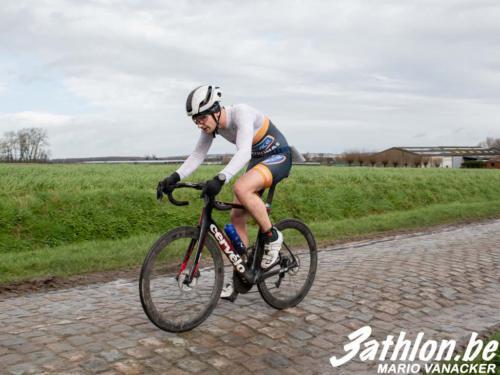 Triatlon Diksmuide 2020 (44)