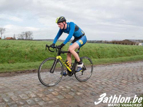 Triatlon Diksmuide 2020 (45)