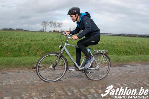 Triatlon Diksmuide 2020 (46)